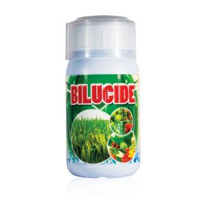 (Tiếng Việt) BILUCIDE