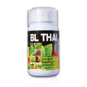 BL THAI