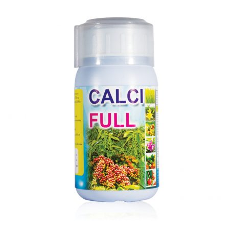 calci-full