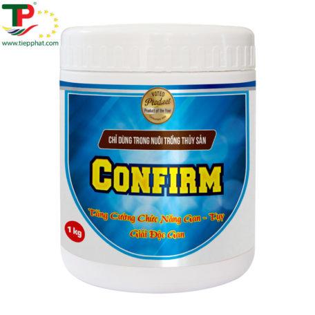 CONFIRM_Shrimp
