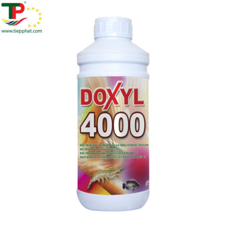 DOXYL-4000-SHRIMP