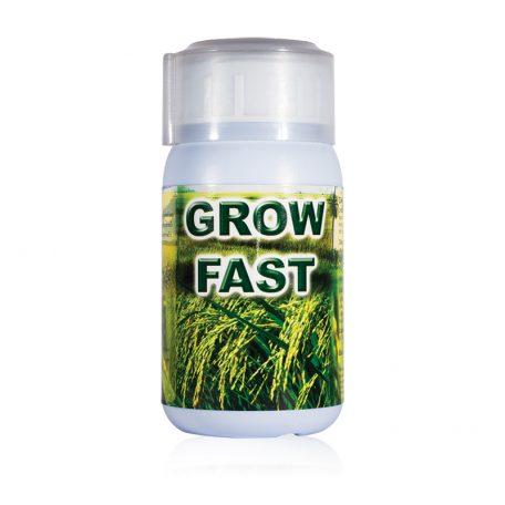 grow-fast