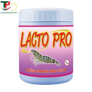 LACTO PRO