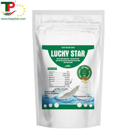 LUCKY-STAR-SHRIMP
