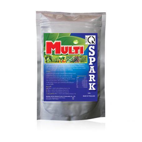 multi-spark