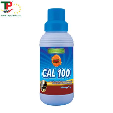 NANO-CAL-100-SHRIMP