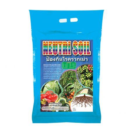 neutri-soil