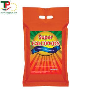 SUPER CALCIPHOS