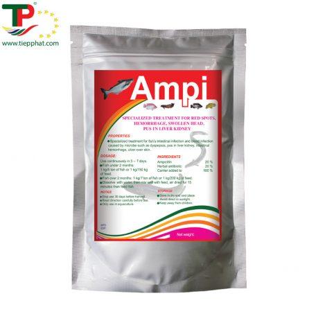 TP_AMPI_Fish