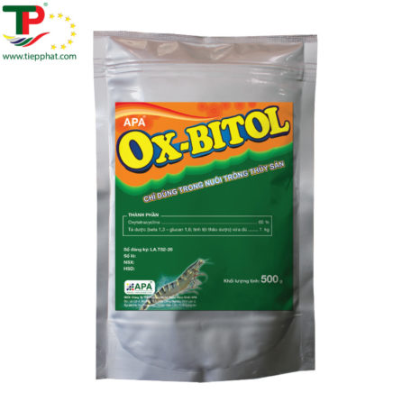 TP_APA OX-BITOL_Shrimp