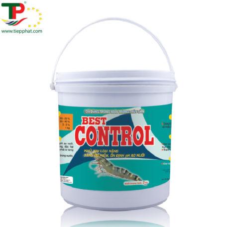 TP_BEST CONTROL_Shrimp