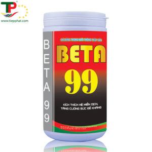 BETA 99