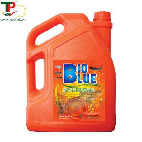 TP_BIO BLUE_Fish