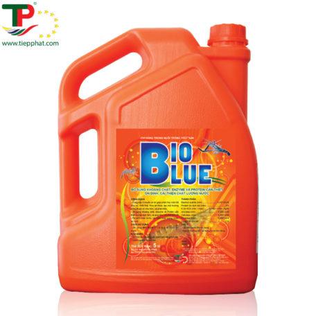 TP_BIO BLUE_Shrimp