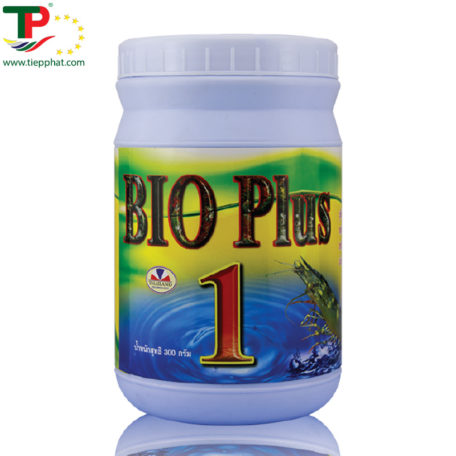 TP_BIO PLUS 1_Shrimp