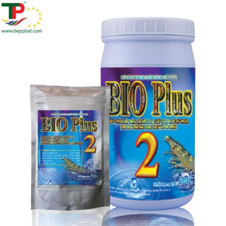 TP_BIO PLUS 2_Shrimp