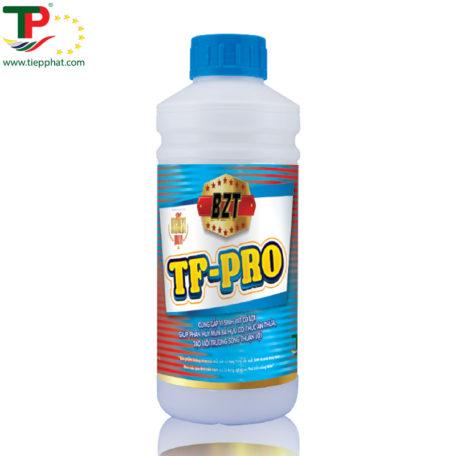 TP_BZT TF-PRO_Shrimp