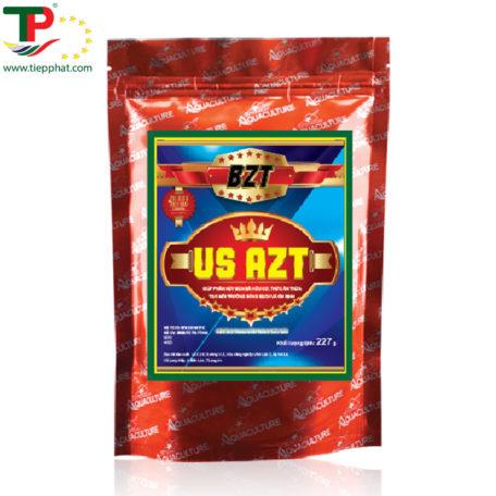 TP_BZT US AZT_Shrimp
