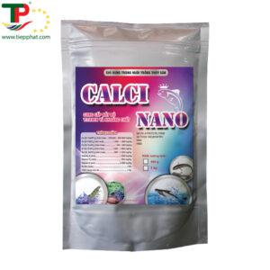 (Tiếng Việt) CALCI NANO