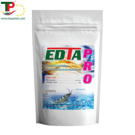 TP_EDTA PRO_Shrimp