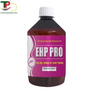 (Tiếng Việt) EHP PRO
