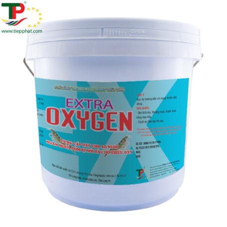 TP_EXTRA OXYGEN_Shrimp