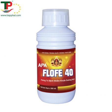 TP_FLOFE 40_Fish
