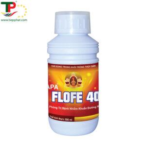 FLOFE 40