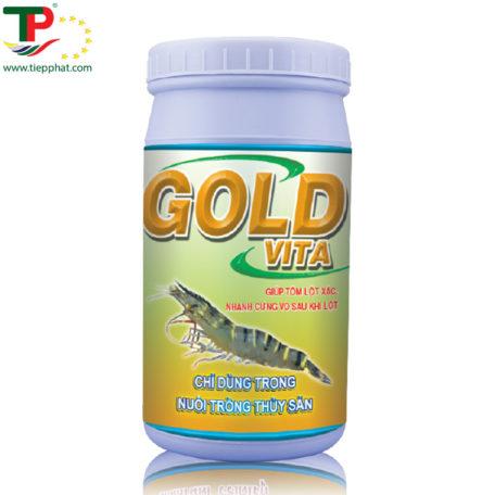 TP_GOLD VITA_Shrimp