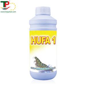 HUFA 1