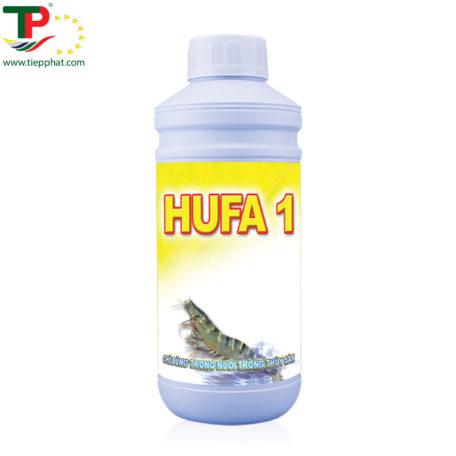 TP_HUFA 1_Shrimp