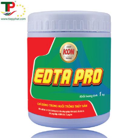 TP_KON EDTA PRO_Shrimp