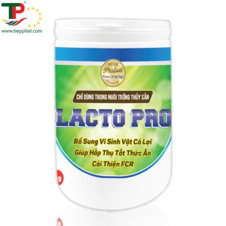 TP_LACTO PRO_Shrimp
