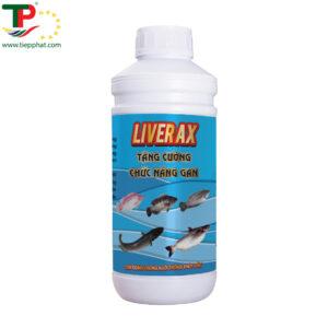 LIVERAX