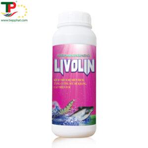 LIVOLIN