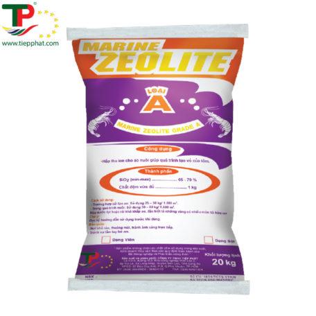 TP_MARINE ZEOLITE_Shrimp