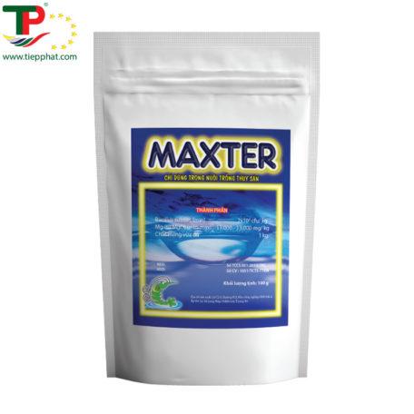 TP_MAXTER_Shrimp