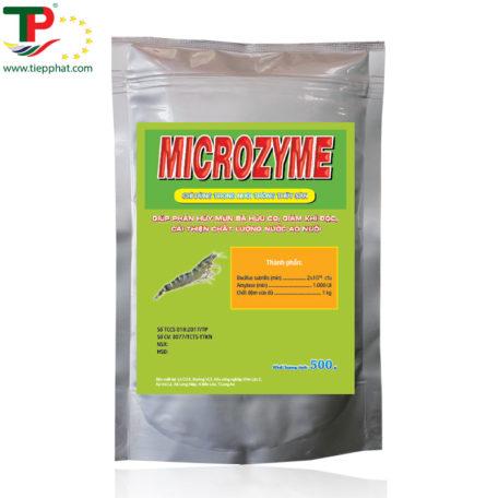 TP_MICROZYME_Shrimp