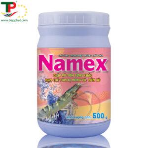 NAMEX