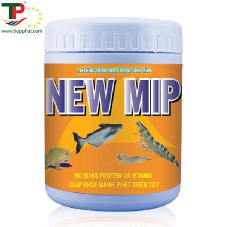 TP_NEW MIP_Shrimp