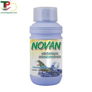 NOVAN