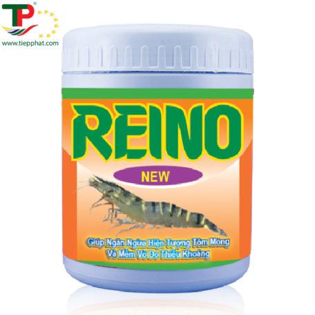 TP_REINO_Shrimp
