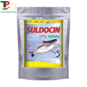 SULDOCIN