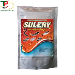 SULERY