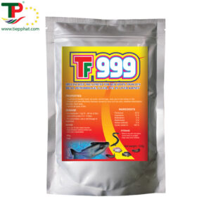 TF 999
