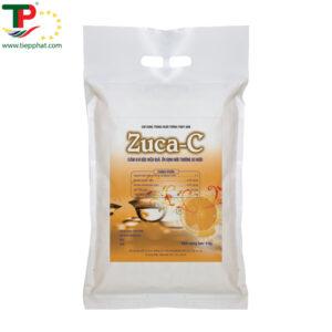 ZUCA-C