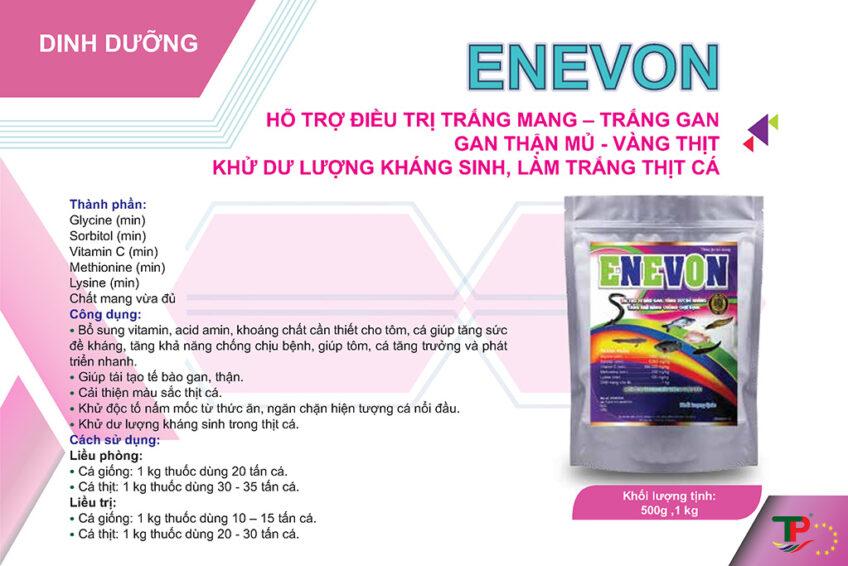 (Tiếng Việt) Sản phẩm DINH DƯỠNG › Thuốc Thủy Sản CÁ